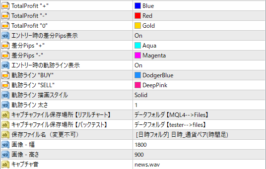 Close_Position_v3.0 パラメーター4
